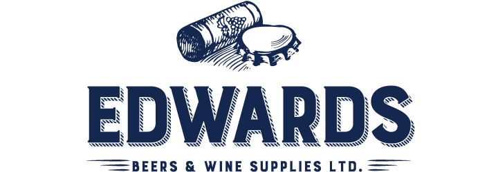 Edwards Beers & Wine Supplies Ltd