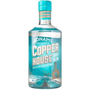 Adnams Cooper House Gin