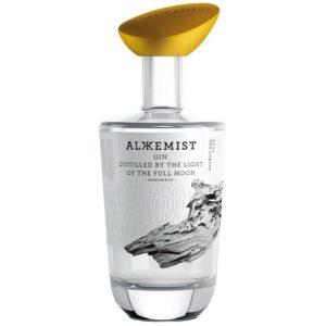 Alkemist Gin