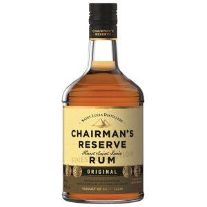 Chairmans Reserve Original