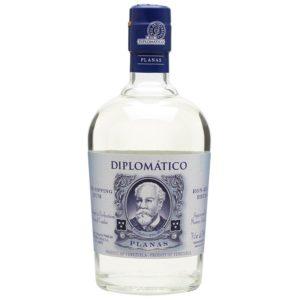 Diplomatica Planas Rum