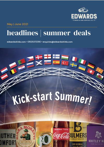Headlines brochure cover_June2021